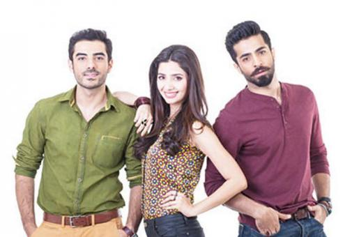 Want To Watch Ho Mann Jahaan? Here's Why You Must