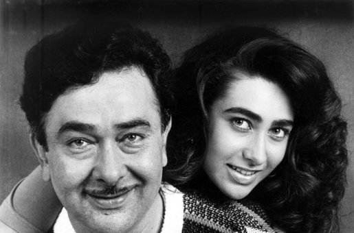 'From Day One I was Against Karisma Marrying Sunjay Kapur': Randhir Kapoor