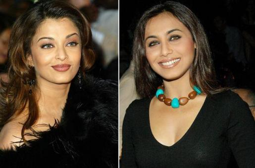 Have Aishwarya Rai and Rani Mukerji Lost Their Magic for Sanjay Leela Bhansali?