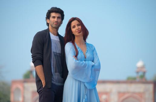 Movie Review: Fitoor