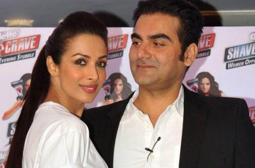 Is This Why Malaika Arora and Arbaaz Khan Are On The Verge of a Split?