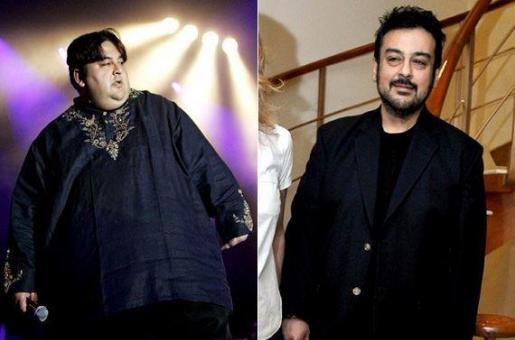 You Won't Believe Why Adnan Sami Chose To Become An Indian Citizen