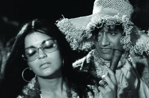 Why Dev Anand Was Livid with an Abhishek Bachchan Film - Blast from the Past