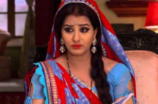 'Bhabhi Ji Ghar Pe Hai' Actress Shilpa Shinde Alleges Mental Torture By the Makers of the Show