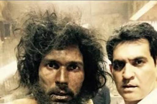 How Randeep Hooda Lost 18 Kilos in 28 Days
