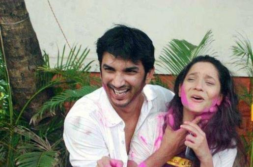 The Real Reason Behind Sushant Singh Rajput and Ankita Lokhande's Tragic Break-Up