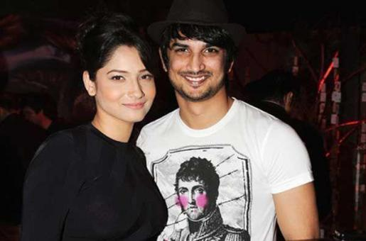 'Break-Up With Ankita is Not a Good Feeling': Sushant Singh Rajput