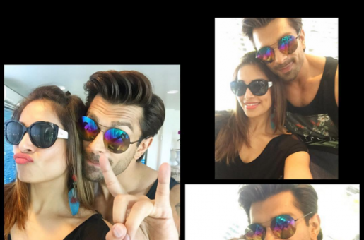 It's True! Bipasha Basu and Karan Singh Grover Are All Set to Tie The Knot!