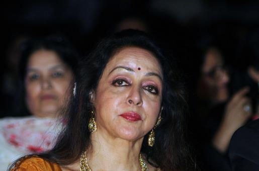 'The World Admires a Fighter, Not a Loser': Hema Malini on the Pratyusha Banerjee Suicide Case