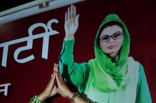 Rakhi Sawant Wants PM Narendra Modi to Ban Ceiling Fans
