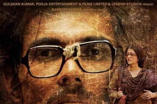 CHECK OUT: Randeep Hooda in Sarabjit