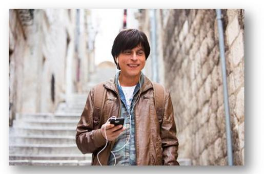 Shah Rukh Khan's Madame Tussauds Statue to Get a Makeover