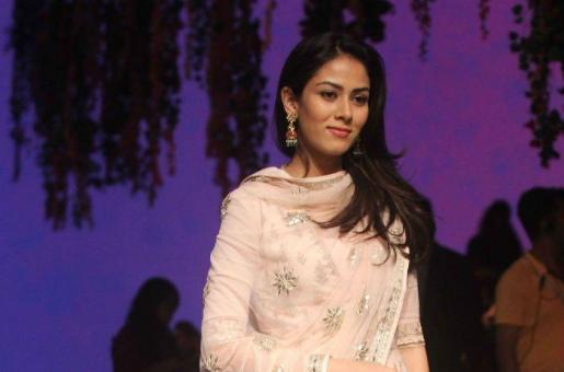 Mira Rajput is Pregnant, a Friend of the Couple CONFIRMS