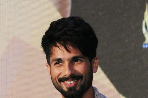 Shahid Kapoor's 'Bekhayali': YouTube Flooded with Covers Before the Song's Release