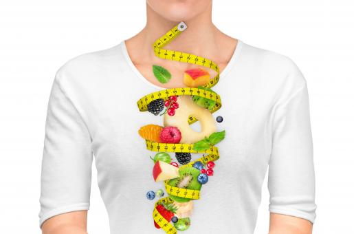 Shocking Nutrition Truths You Must Know About