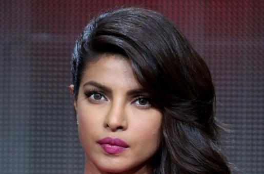 Priyanka Chopra Says Prakash Jaju Has No Credibility