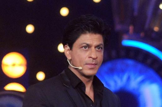 Shah Rukh Khan Breaks His Silence on the Pratyusha Banerjee Tragedy