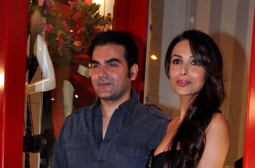 Malaika Arora Khan and Arbaaz Khan Might Not Opt For Divorce