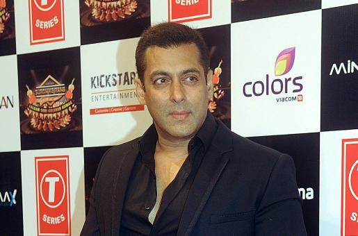 Salman Khan's Role In Securing Sarabjit's Release Not To Be a Part Of The Film