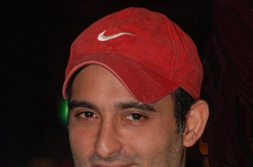Why Are Dishoom Makers Keeping Akshaye Khanna's Role Under Wraps?