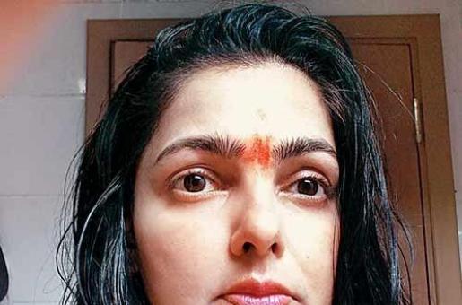 SHOCKING: Vicky Goswami Denies Being Married To Mamta Kulkarni