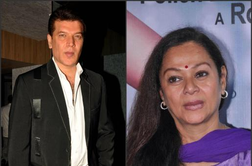 Zarina Wahab Allegedly Leaves Town after Aditya Pancholi's Comments on Adhyayan Suman