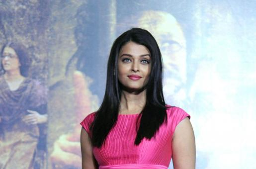 Aishwarya Rai Bachchan Takes on Trolls