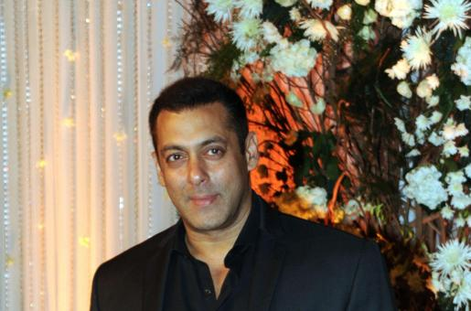 Did Salman Khan Undergo a Hair Transplant?