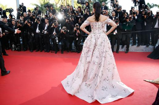 How to Get Access to Cannes