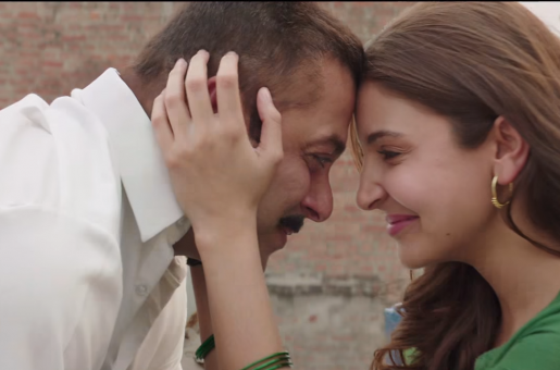 Movie Review: Sultan