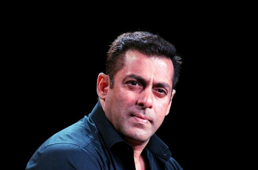 'I Realise How Heroines Feel When They Shoot in Swimsuits': Salman Khan