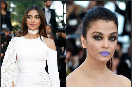 'Aishwarya Rai Bachchan Wanted to be Discussed': Sonam Kapoor