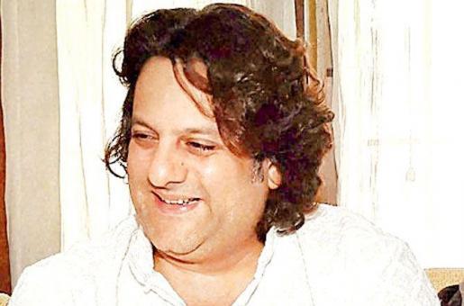 Fardeen Khan Takes on Body Shamers
