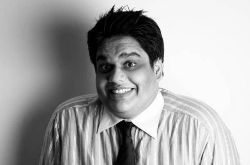 The Tanmay Bhat Controversy: Must Comedy Have Boundaries?