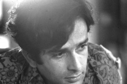 Remembering Shashi Kapoor: When the Gentleman Actor Lashed Out at Smita Patil