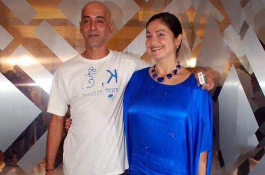REVEALED: The Truth Behind Actress Pooja Bhatt's Failed Marriage