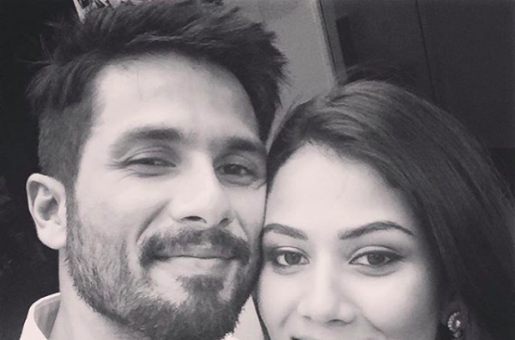 Guess Mira Rajput's One Condition Before Agreeing to Marry Shahid Kapoor!