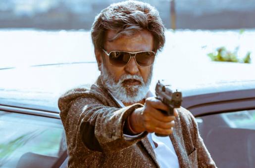 Rajnikanth's Ten Must Watch Films