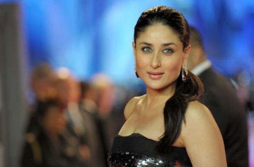 'I Have Five Children Hidden in London': Kareena Kapoor Khan