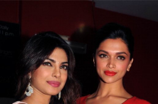 Veterans Naseeruddin Shah and Anil Kapoor on Deepika Padukone and Priyanka Chopra's Success in Hollywood