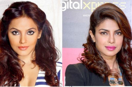 Shocking! Did Actress Neetu Chandra Call Priyanka Chopra's Bhojpuri Production 'Vulgar'?