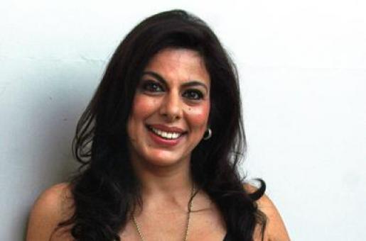 Pooja Bedi Defends Salman Khan in Recent Controversy!