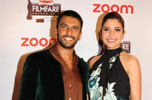 Ranveer Singh Danced at a Screening of Sultan in Paris