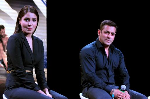 'It Was Rather Insensitive': Anushka Sharma on Salman Khan's Infamous Comment