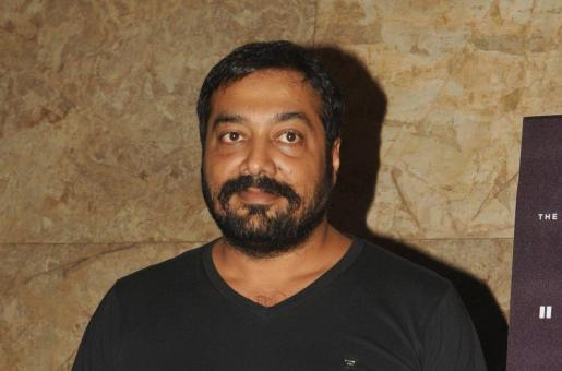 Anurag Kashyap Returns to Twitter Following Violence in Jamia Millia Islamia University. Here's What He Had To Say.