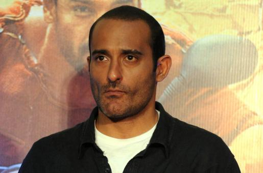 'Marriage Is Not For Me': Akshaye Khanna