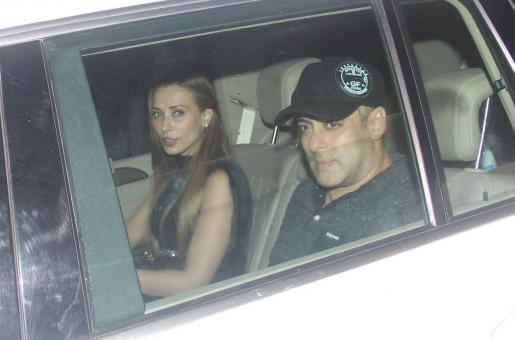 Why November 18 Could Be Salman Khan's BIG Day!