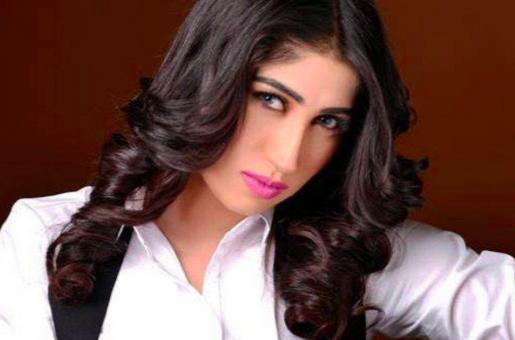 Qandeel Baloch's Murder: Why Aren't Pakistani Celebs Reacting?