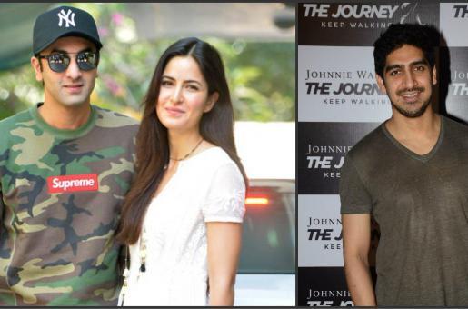 Did Ayan Mukerji Choose Ranbir Over Katrina?