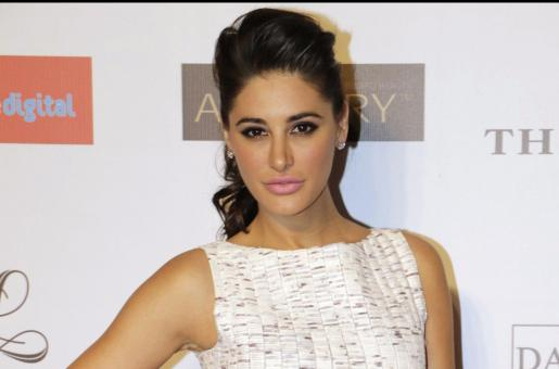 Has Nargis Fakhri Quit Bollywood?